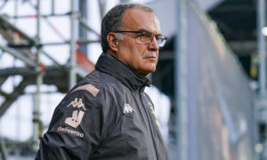 Inghilterra pronostici Championship Giornata 29: i pronostici di #Ajax1