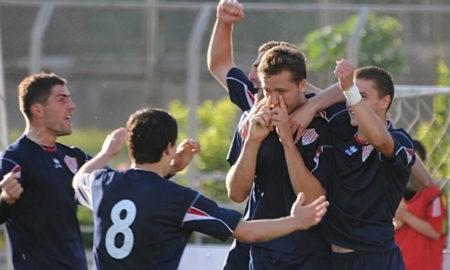Europa League, Chikhura-Fola 17 luglio: analisi e pronostico degli ottavi di finale delle qualificazioni per partecipare alla competizione