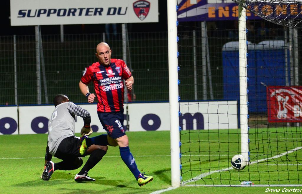 Ligue 2, Clermont-Grenoble 8 marzo: analisi e pronostico della giornata della seconda divisione calcistica francese
