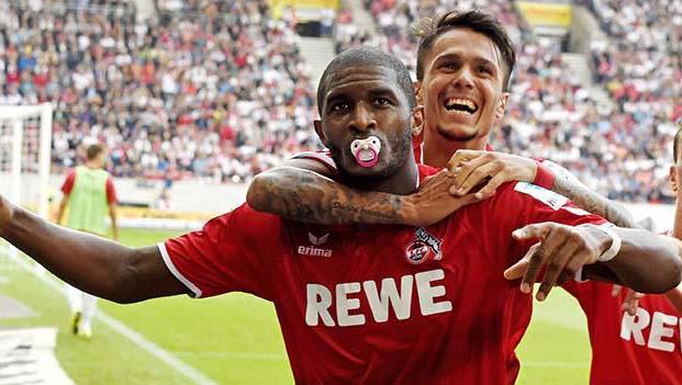 2. Bundesliga, Duisburg-Colonia 10 aprile: analisi e pronostico della giornata della seconda divisione calcistica tedesca
