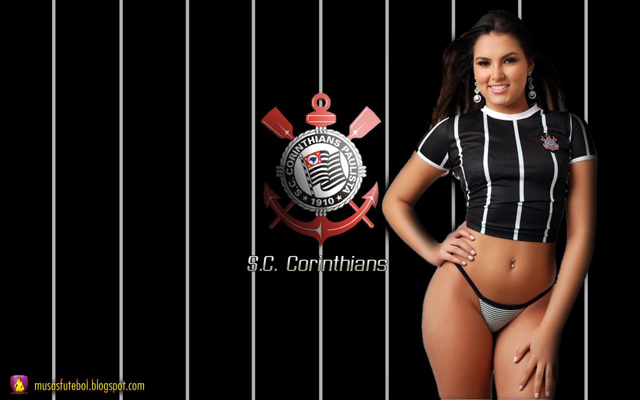 Corinthians-Gremio sabato 18 agosto