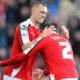 Inghilterra League Two pronostici: Crewe ed Exeter prime e con gare abbordabili