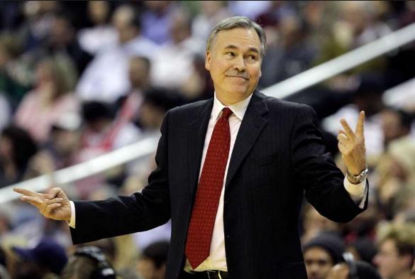 Nba pronostici 27 novembre, Wizards-Rockets