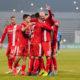 Pronostici Serie C giornata 25: #Csiamo, il blog di #Pasto22