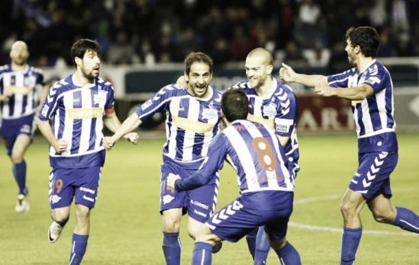 Copa del Rey, Alaves-Girona 31 ottobre: analisi e pronostico della giornata dedicata ai 16esimi di finale della coppa nazionale spagnola