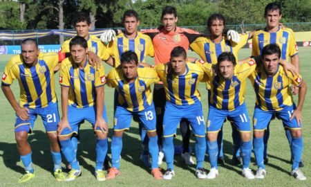 copa-paraguay-ovetense-deportivo-capiata-pronostico-13-settembre