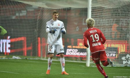 Dijon-Metz pronostico 21 dicembre ligue 1