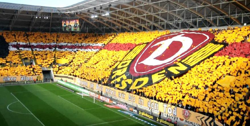 2. Bundesliga, Dresda-St. Pauli 3 maggio: analisi e pronostico della giornata della seconda divisione calcistica tedesca