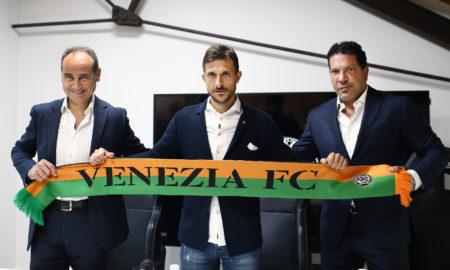 venezia-catania-11-agosto-2019-pronostico-coppa-italia