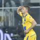 Statistiche Serie B: tutti i dati Opta e i pronostici sulla ventiduesima giornata