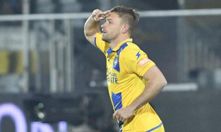 Serie B Statistiche oggi: dati Opta, news pronostici, quote giornata 22