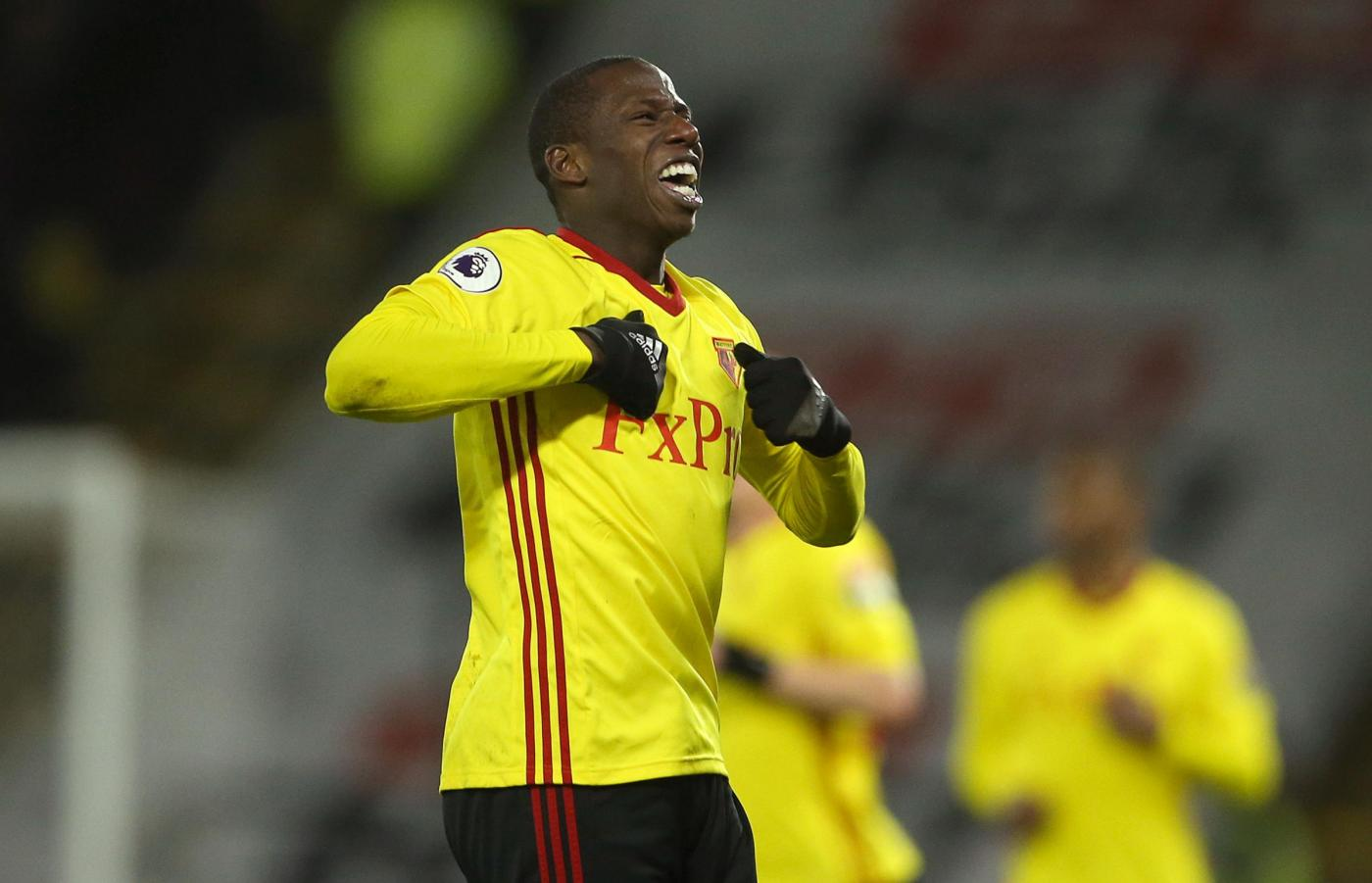 Watford-West Ham 24 agosto: il pronostico di Premier League