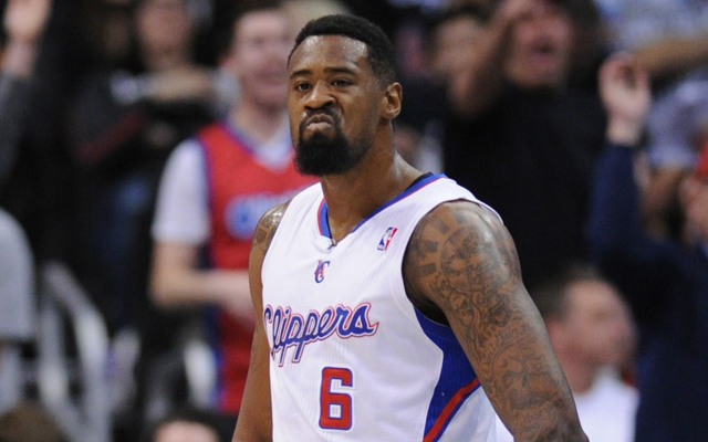 NBA Pronostici, Los Angeles Clippers-Sacramento Kings: ad entrambe serve un miracolo