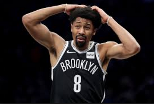 NBA Pronostici, Brooklyn Nets-Charlotte Hornets: i Nets possono fare tris