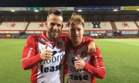 Eredivisie, Graafschap-FC Emmen 23 aprile: analisi e pronostico della giornata della massima divisione calcistica olandese