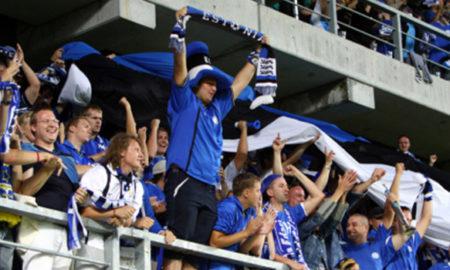 Estonia Esiliiga, TFlora U21- Levadia U21 pronostico 12 marzo: quote, statistiche della partita!
