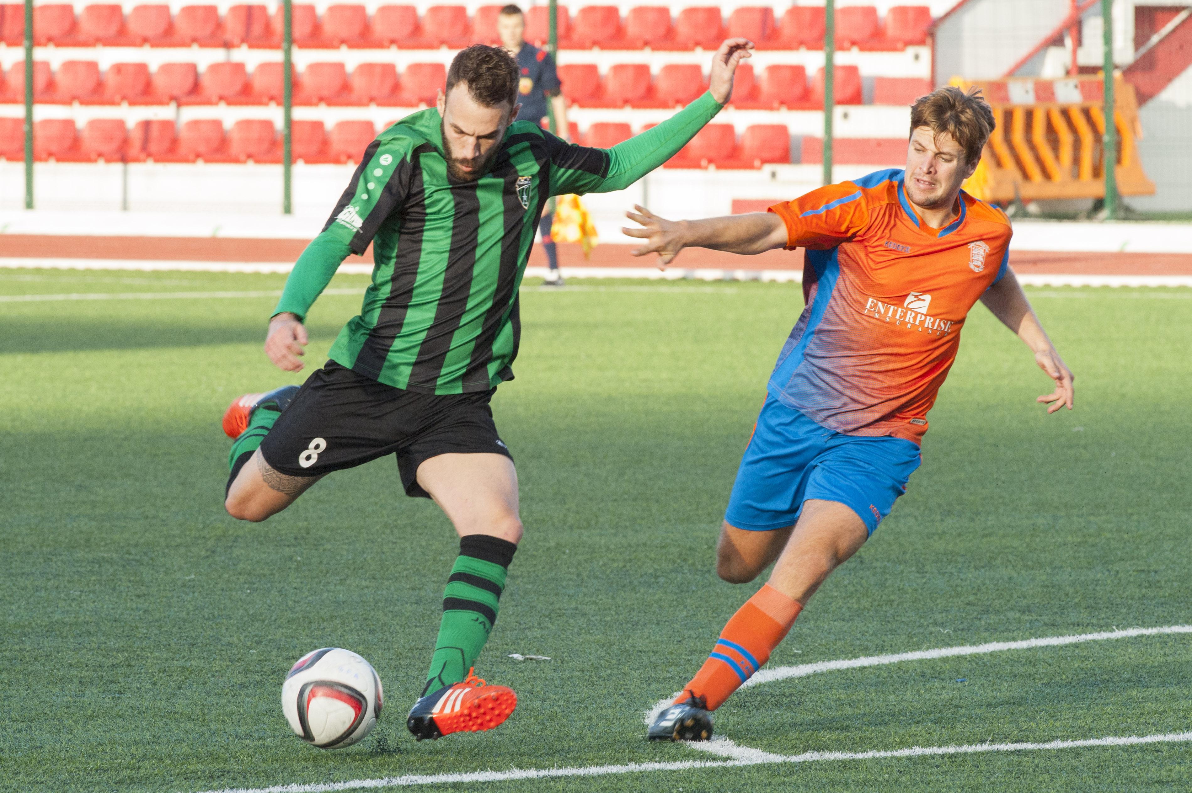 Europa League, Europa FC-Prishtina 28 giugno: analisi e pronostico dei 16esimi di finale per partecipare alla seconda competizione europea