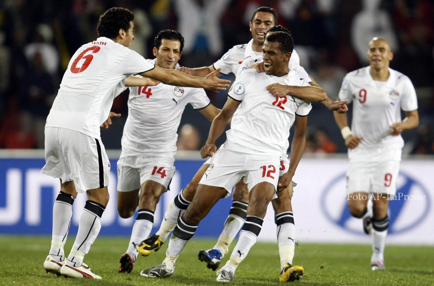 Egitto-Congo-pronostico-qualificazioni-mondiali