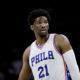 Nba pronostici 9 dicembre, Philadelphia 76ers-Toronto Raptors. Contro i campioni serve Embiid