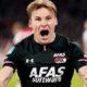 Eredivisie Giornata 26
