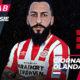Eredivisie Giornata 5
