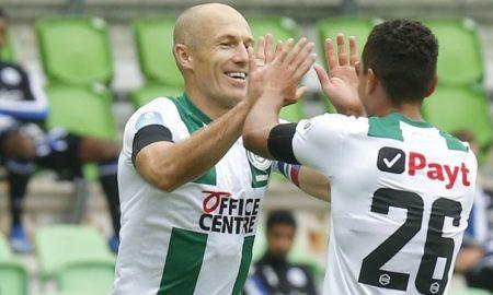 Eredivisie Guida 20-21 pronostici