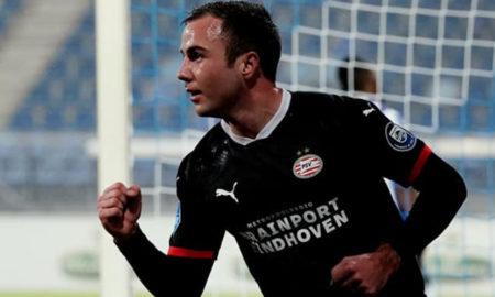 Eredivisie pronostici giornata 12