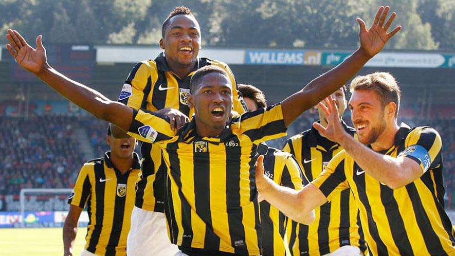 Eredivisie pronostici giornata 13