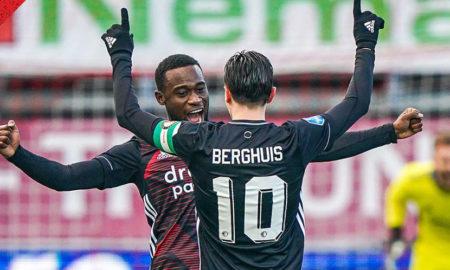 Eredivisie pronostici giornata 18