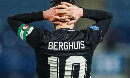 Eredivisie pronostici giornata 20