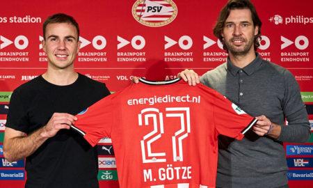 Eredivisie pronostici giornata 5