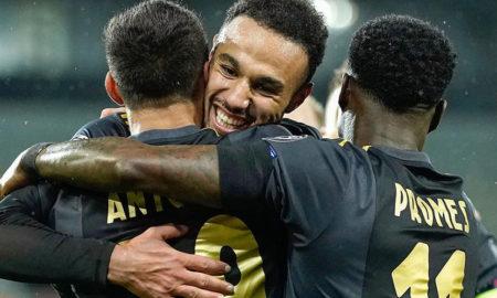 Eredivisie pronostici giornata 8