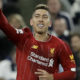Pronostico Liverpool-Atletico Madrid 11 marzo: le quote di Champions League