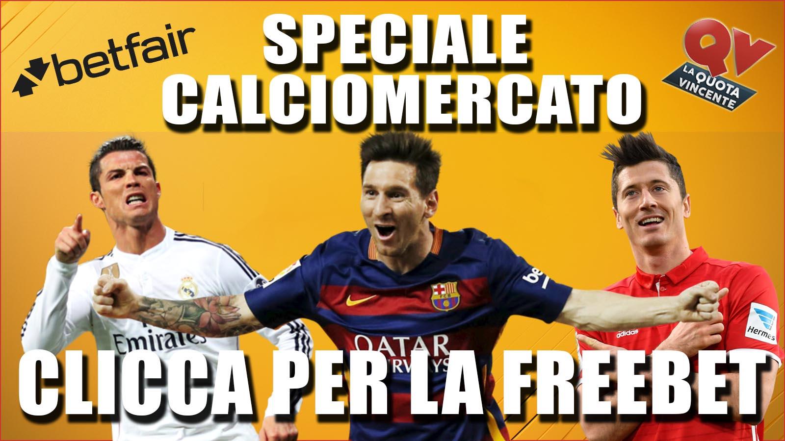 speciale-calciomercato-blab-milano-sportitalia