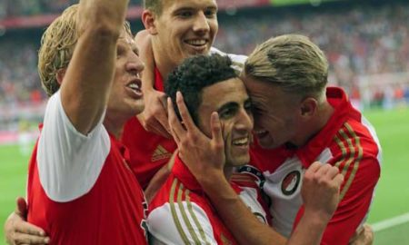 Emmen - Feyenoord - pronostico - 21 - settembre