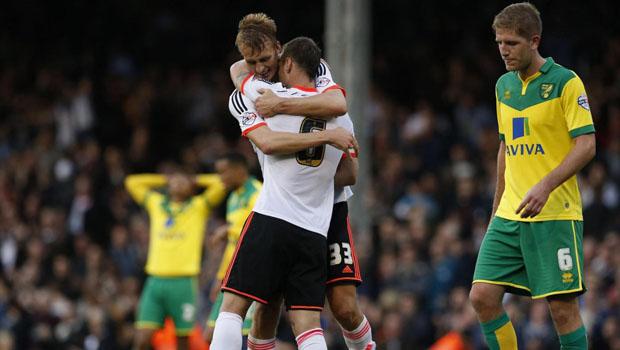Fulham-Nottingham 24 agosto: il pronostico di Championship