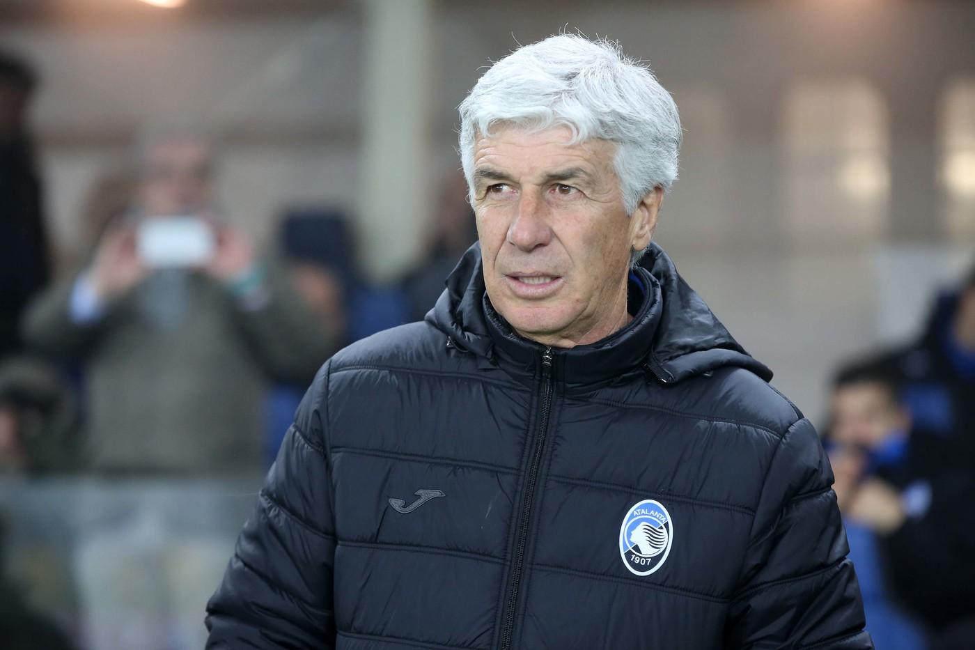 Europa League, Sarajevo-Atalanta giovedì 2 agosto: analisi e pronostico del ritorno dei quarti dei preliminari del torneo