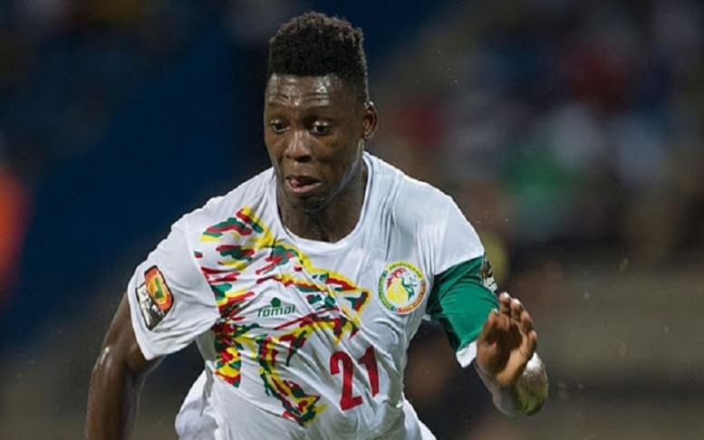 Polonia-Senegal martedì 19 giugno, analisi e pronostico Mondiali Russia 2018 girone H