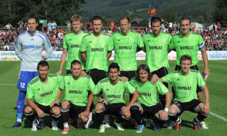 Gaz Metan-Craiova 20 settembre: il pronostico di Liga 1 Romania