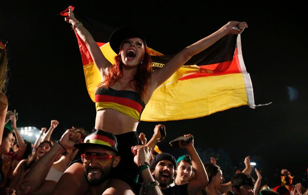 jena-magdeburg-pronostico-2-settembre-germania-3-liga