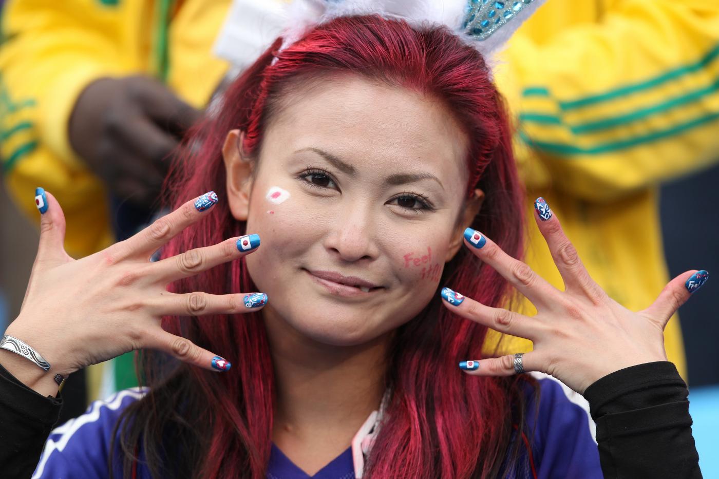 Mondiale donne, Giappone-Scozia venerdì 14 giugno: analisi e pronostico della seconda giornata del girone D