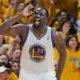 Nba pronostici 23 gennaio, Golden State Warriors-Utah Jazz. Gli ex campioni dopo il tornado Lillard
