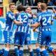 Allsvenskan 19 settembre: i pronostici e le quote