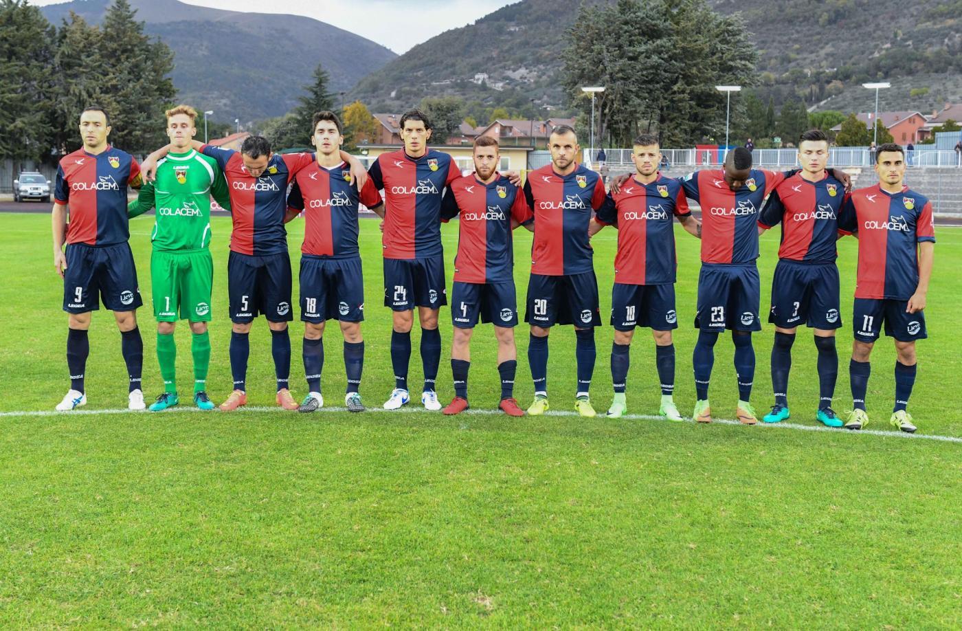 Serie C, Teramo-Vis Pesaro sabato 20 aprile: analisi e pronostico della 35ma giornata della terza divisione italiana