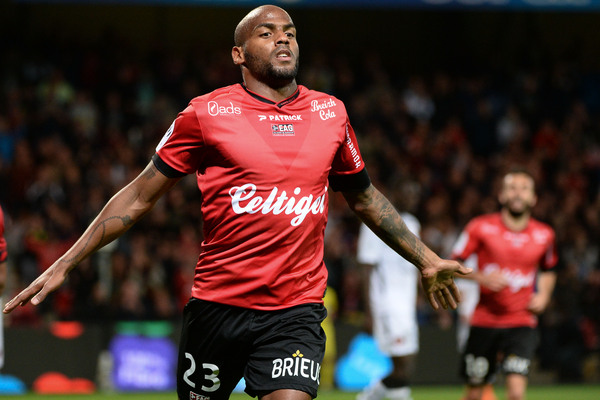 Pronostico Orleans-Guingamp 24 gennaio: le quote di Ligue 2