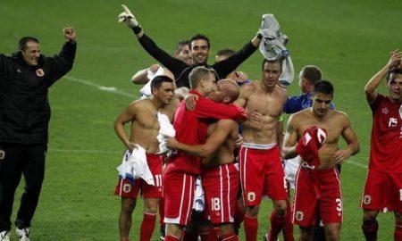 Nations League, Gibilterra-Liechtenstein martedì 16 ottobre: analisi e pronostico della quarta giornata della competizione europea.