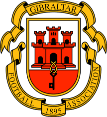 Gibraltar Phoenix-Manchester 62 16 novembre, analisi e pronostico