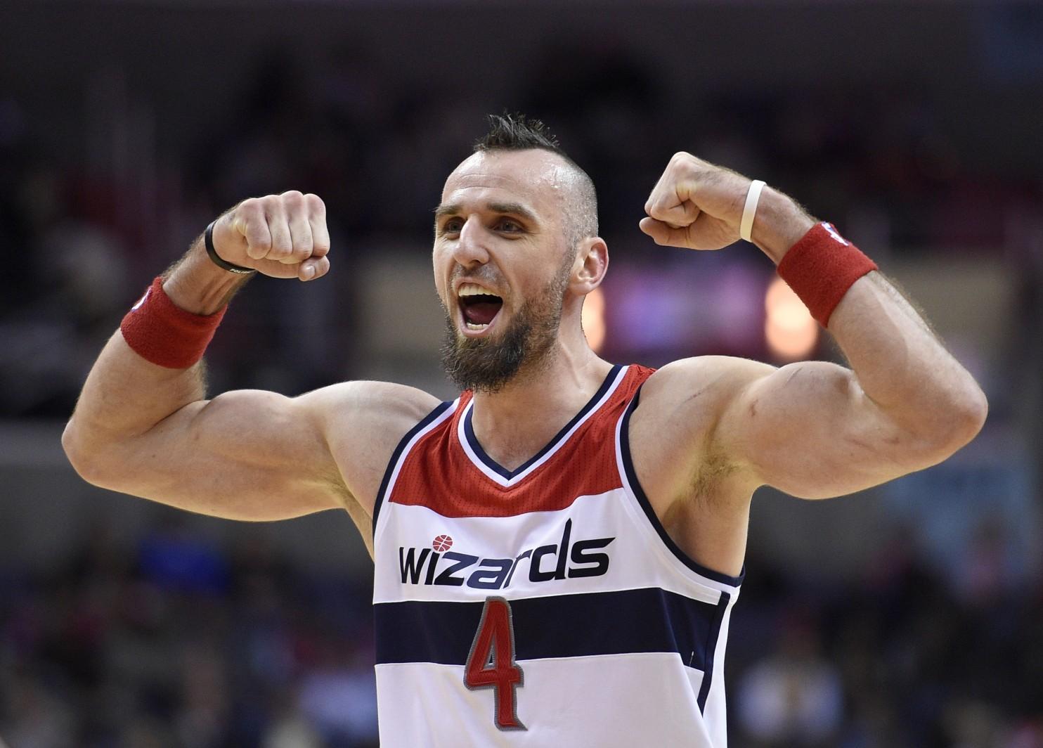 NBA Pronostici, Phoenix Suns-Washington Wizards: no Booker no party?