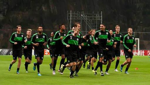 Groningen-Vitesse pronostico 8 febbraio eredivisie
