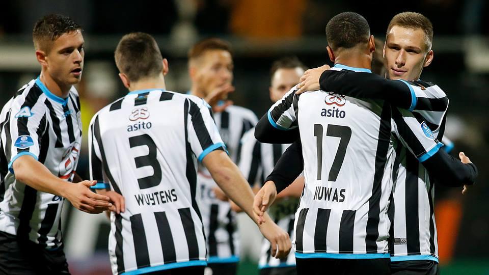 Heracles-Utrecht il pronostico di Eredivisie: squadre staccate da un punto